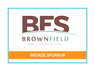 Brownfield_Solutions