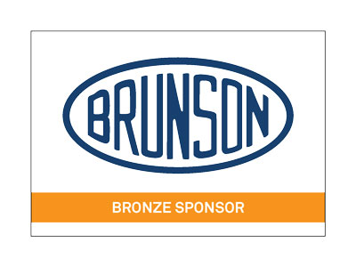 Brunson_International_Company