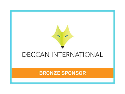 Deccan_International